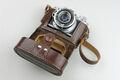 Photavit III Schneider Xenar f3,5-37,5mm Compur Rapid 03.jpg