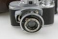 Photavit II Meyer Primotar f2,8-42,5mm Compur 2.jpg