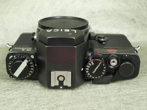P7253429