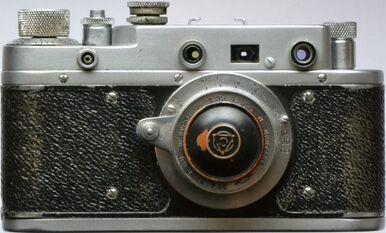 ZokijC MM17front