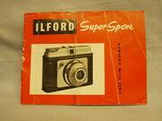 Ilford-super-sporti-actual-makers-instructions-manual-2.49-17096-p