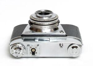 Kodak Retinette IA (2) 04