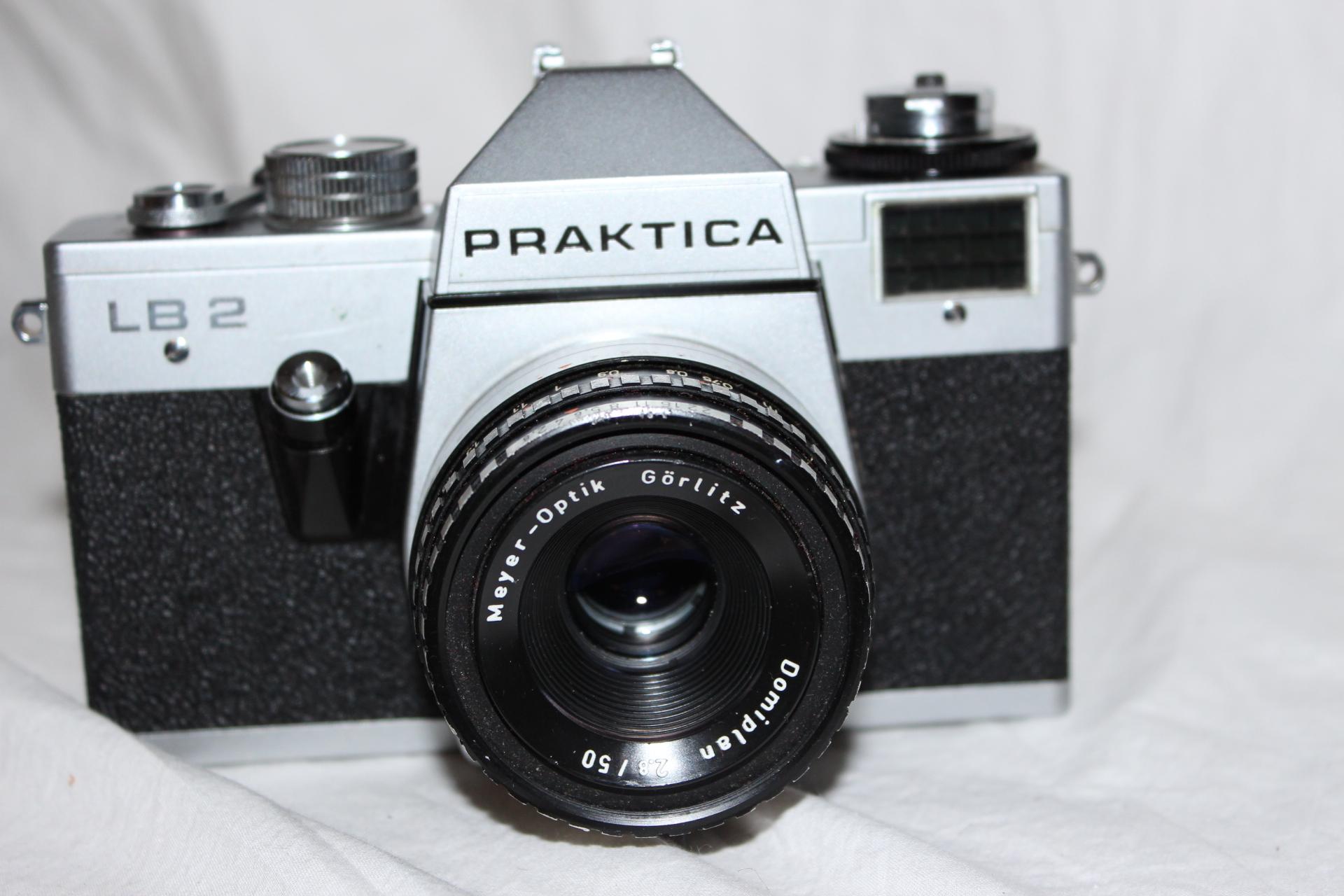 Pentacon camerapedia fandom powered by wikia