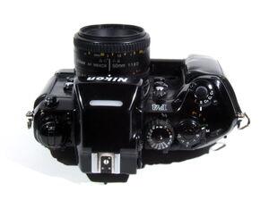 Nikon F4 06