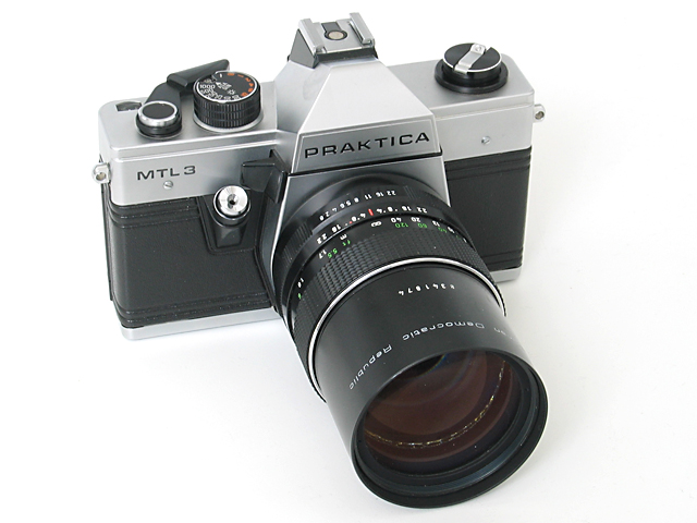 Praktica mtl 3 camerapedia fandom powered by wikia