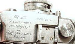 FED-s t1 02
