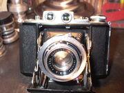 Z99 Welmy Six E Camera 001