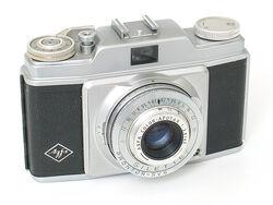 Agfa-Silette-Prontor-SVS GH6549 1