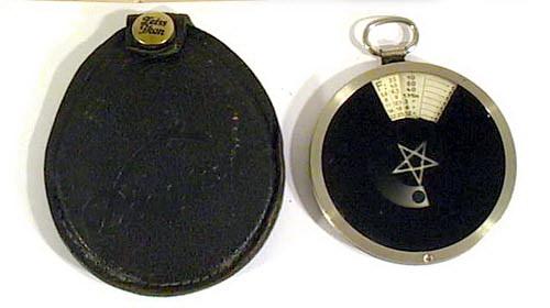 Diaphot Zeiss Ikon 1936 - 1940 02