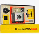 Kodak Brownie Starmite