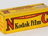 130 film