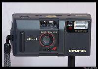 Olympus AF1
