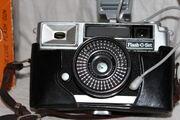Polaroids 100
