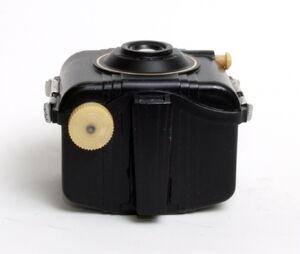 Kodak Baby Brownie Special 04
