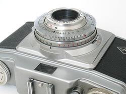 Agfa-Silette-Prontor-SVS GH6549 3