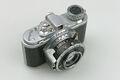 Photavit III Schneider Xenar f3,5-37,5mm Compur Rapid 06.jpg
