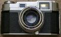 Topcon-L-Camerapedia.jpg