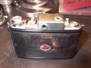 Z99 Welmy Six E Camera 002