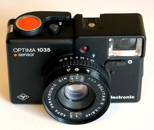 Agfa-optima-sensor-1035