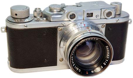 Tsvvs type 1 1949