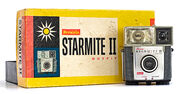 Starmite2 2