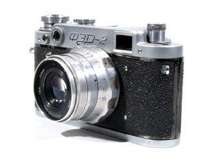 FED-2 04