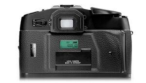 Leica-R9-1