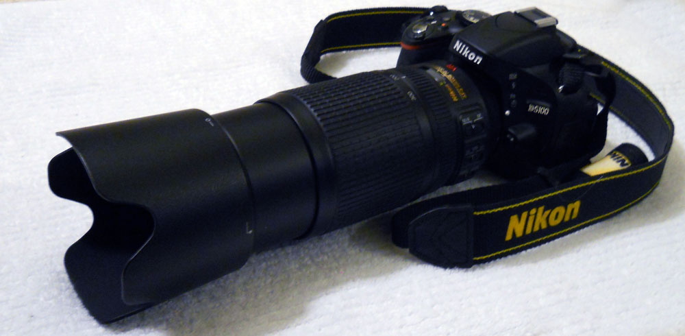 nikon d5100 camerapedia fandom powered by wikia