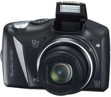 Canon-sx130is