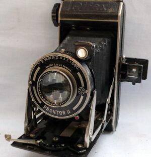 Rifax 1936
