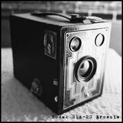 Six-20 brownie cam 001