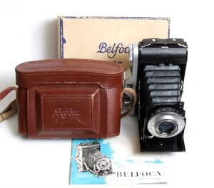 Welta Belfoca II 01