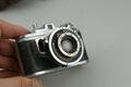 Photavit II Meyer Primotar f2,8-42,5mm Compur 6.jpg