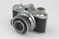 Photavit III Schneider Xenar f3,5-37,5mm Compur Rapid 05.jpg