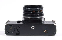 Contax RTS 07