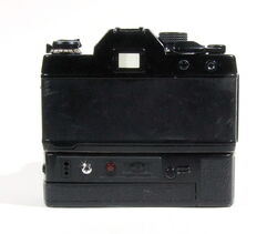 Contax RTS 03