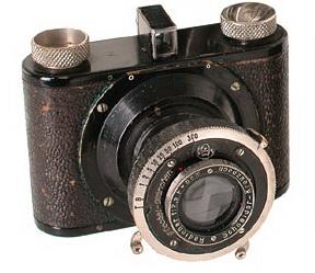 Gewirette 1932 3