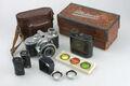 Photavit III Schneider Xenar f3,5-37,5mm Compur Rapid 01.jpg
