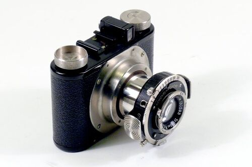 G 1937