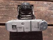 Z99 Please six photos assembled 002