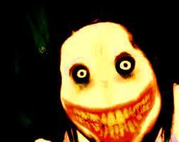 File:Smile jeff.jpg