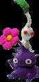 File:Purple White Pikmin.png