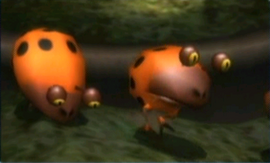 File:Dwarf Orange Bulborb.png