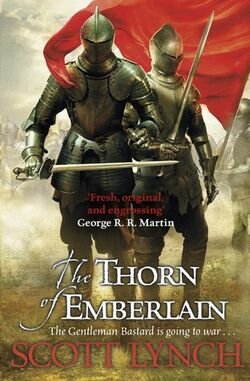 4 The Thorn of Emberlain 01