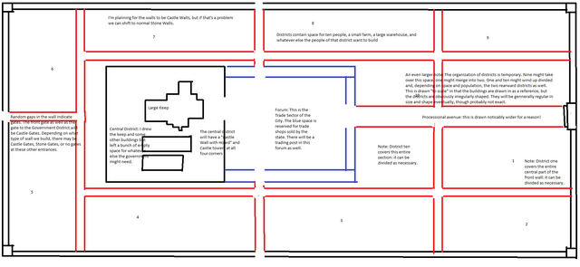 File:Camorr City Plan 2.png