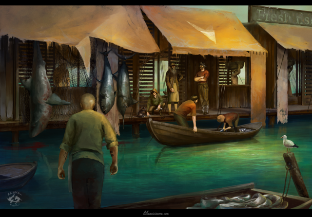 File:Floating market by lilia anisimova.png
