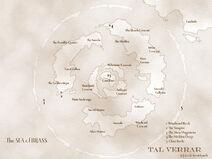 TalVerrar07