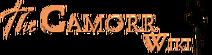 Camorrwiki
