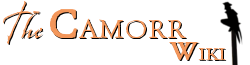 File:Camorrwiki.png
