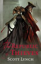 3 The Republic of Thieves Cover 01